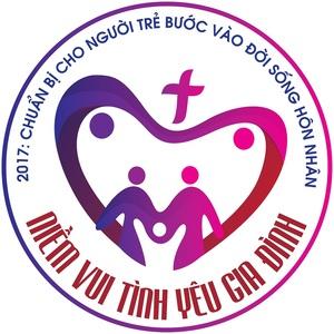 Logo NamMVGD 2017